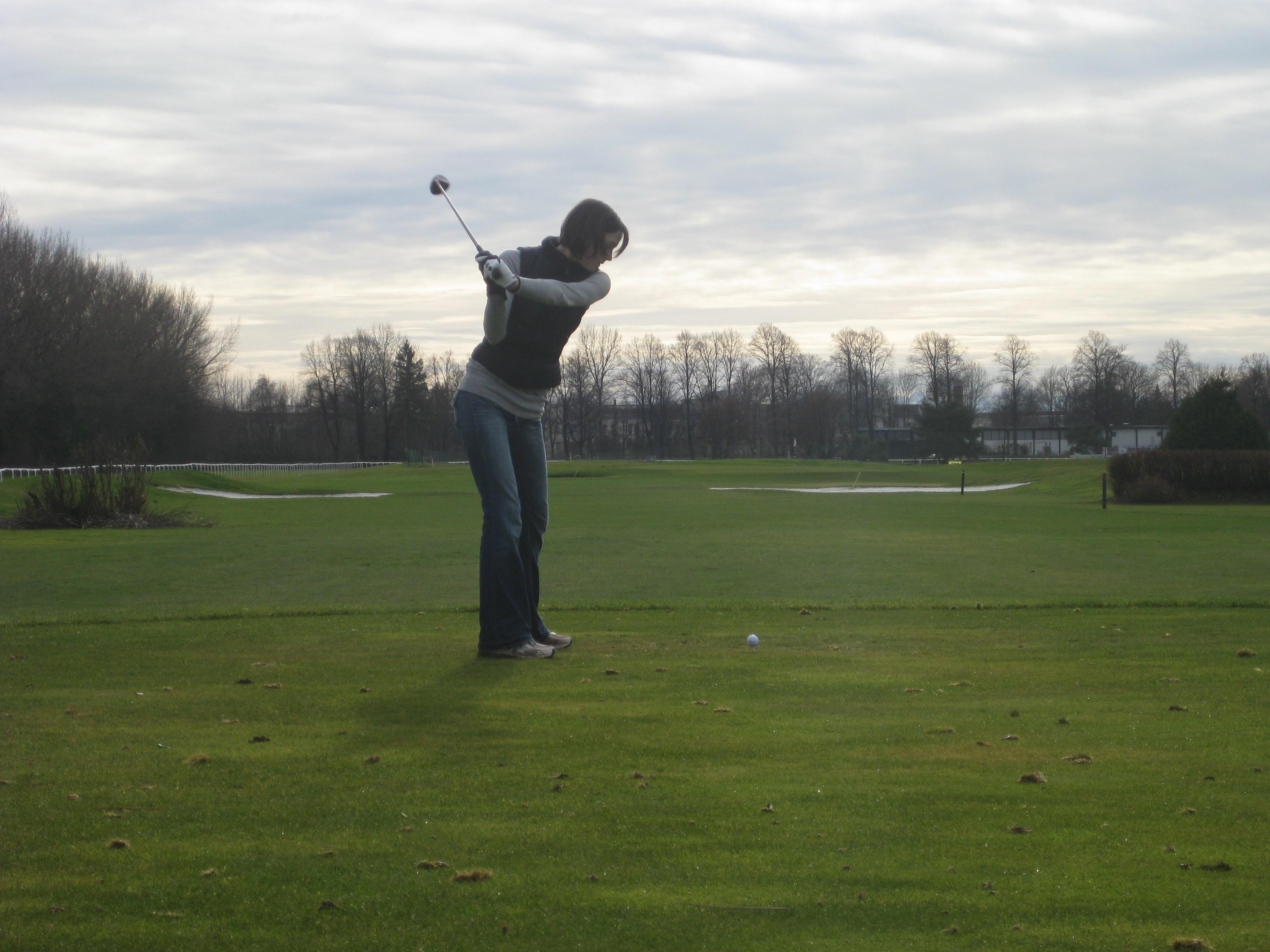 Golfclub München Riem Golfshops Ukde Die Besten
