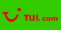 Tui.com Golfreisen