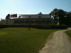 Gutshof Penning von Loch-18