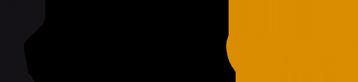 Gamola Golf UK (logo)