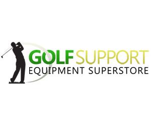 GolfSupport(logo)